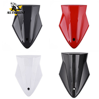 For BMW S1000RR S 1000 RR S1000R 2013 2014 2015 2016 2017 2018 Motorcycle Rear Seat Cover Tail Section Motorbike Fairing Cowl