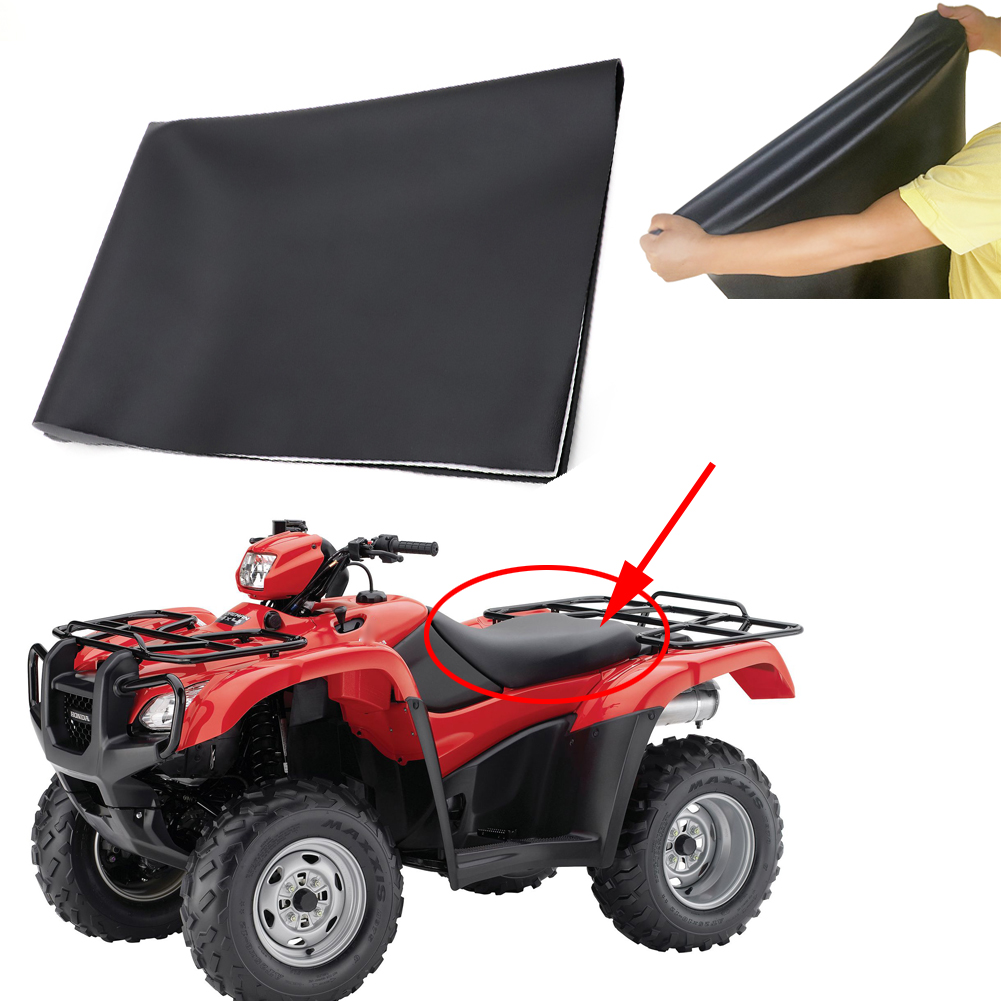 ATV, Side-by-Side & UTV Parts & Accessories Parts & Accessories ...