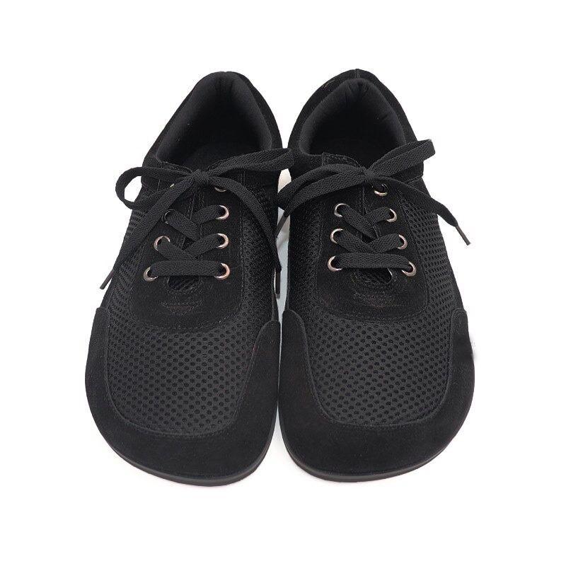 Barefoot Sneakers For Women - WIDE VERSION SIRSI VERZE
