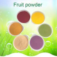 pure natural organic freeze-dried powder fruit and dessert powder ingredients powder color baking vegetable fruit D6L4