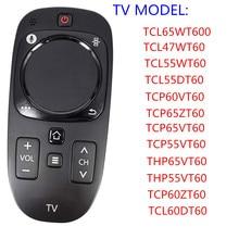 Yeni orijinal N2QBYB000024 Panasonic ses dokunmatik Pad TV denetleyicisi için N2QBYB000026 N2QBYB000027 N2QBYB000028 N2QBYB000033