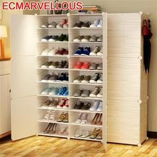Moveis Closet Schoenenrek Organizador Gabinete Armoire De Rangement Meuble Chaussure Mueble Cabinet Furniture Shoes Rack