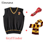 Potter Outfits Cospl...