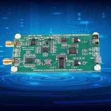 USB LTDZ 35-4400M spektrum źródło sygnału analizator widma ze źródłem śledzenia tanie tanio AREOFRGB Driver Board OTHER CN (pochodzenie)