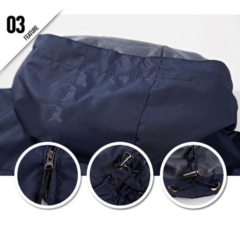 2020-Waterproof-Coat-Windproof-Warm-Solid-Color-Lightweight-Hooded-Zipper-Fashion-Male-Coat-Outdoor- (1)