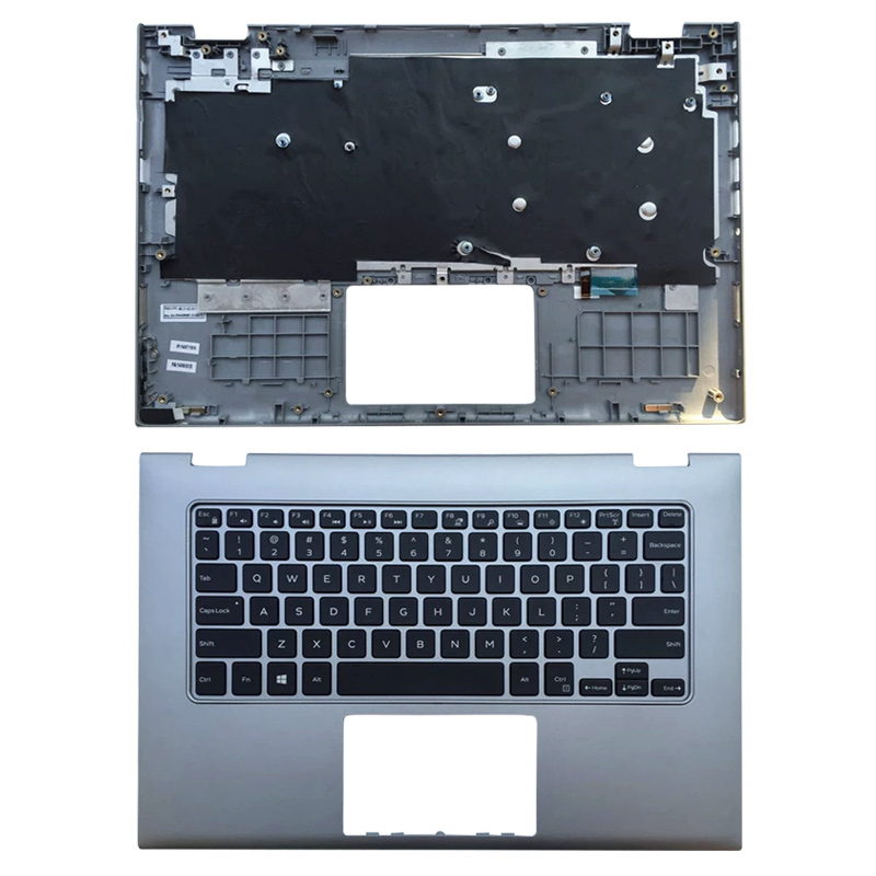NEW For Dell Inspiron 13-7000 7347 7348 7352 7353 7359 Laptop Palmrest Upper Case 0V5CHP