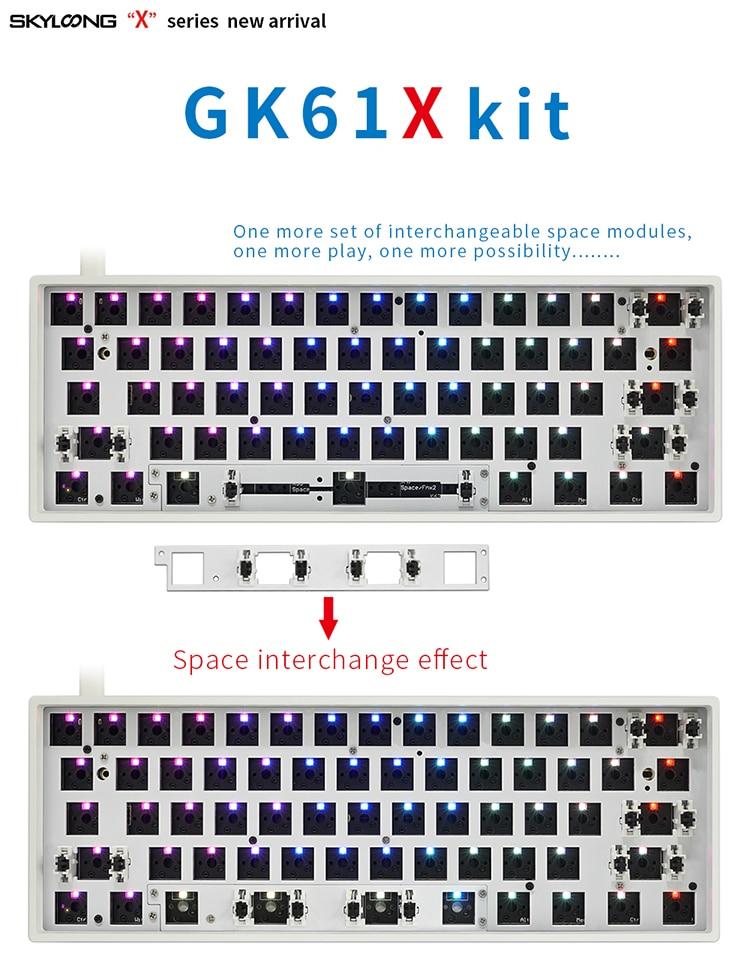 GK61XS(英文版)详情页20200425_01