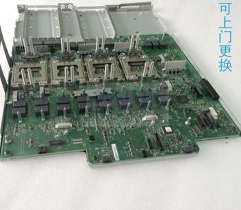 X3850 X5 7143 CPU 69Y1770 88Y5888 69Y1811 88Y5351  Ensure New in original box.  Promised to send in 24 hours