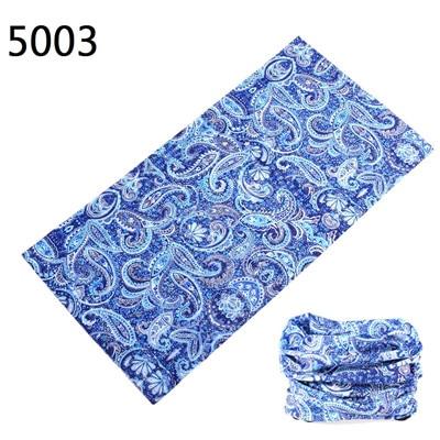 5003-5765