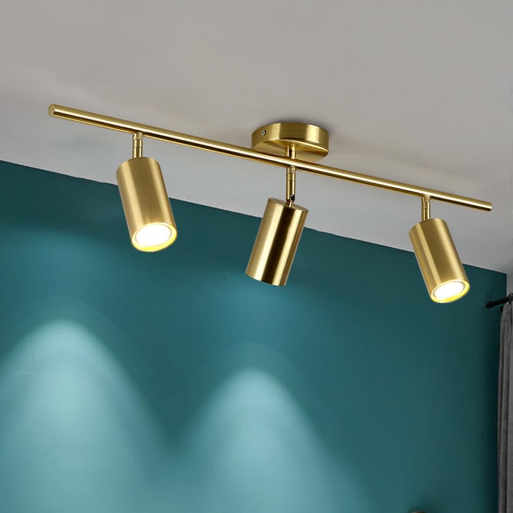 ceiling spotlights  (12)