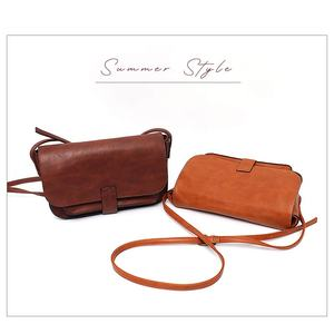 Image 2 - Bolso CEZIRA de marca de diseñador, bandolera para mujer, bolso de mano con solapa de piel vegana de alta calidad, bandolera Lisa para mujer