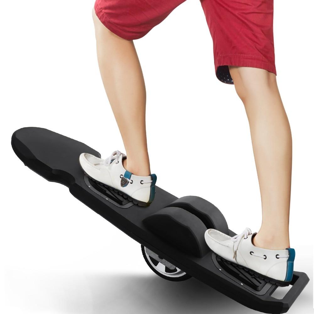 Bluetooth 6.5inch 2 Wheels Electric Self-Balancing Smart Drifting Scooter Self-Balancing Smart Scooters