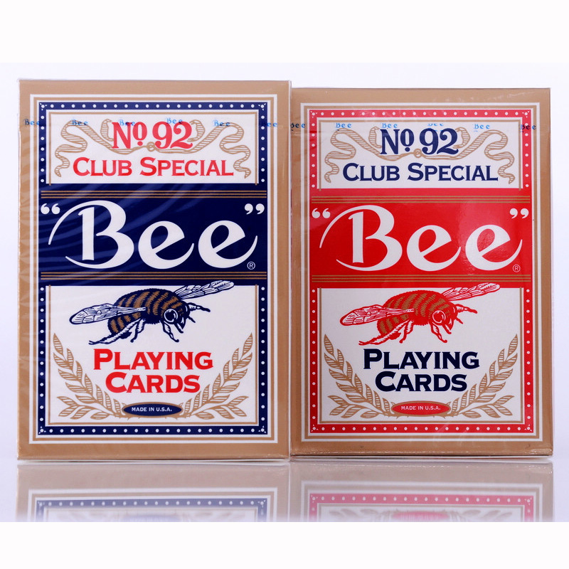 100-new-no92-playing-cards-magic-category-font-b-poker-b-font-cards-for-professional-magician