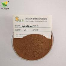 Китайский здоровье экстракт polygala tenuifolia 20:1 мяса 200