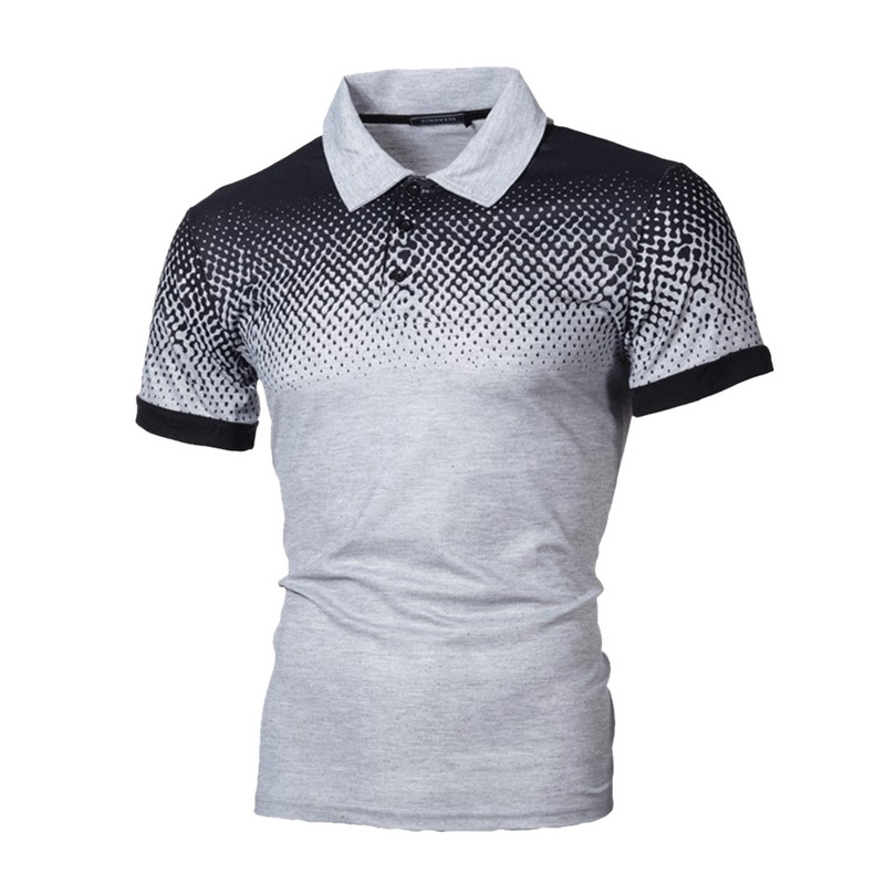 Men  Tee Shirt  2