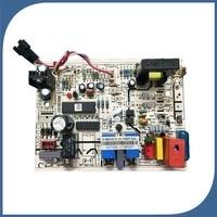 Bom trabalho para a placa de ar condicionado CE-KFR61W/placa de circuito N1-210 CE-KFR90GW/I1Y