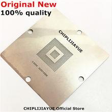 90*90 NH82801GBM NH82801GB NH82801HB NH82801GR NH82801GU NH82801GHM NH82801GDH чип BGA трафарет