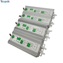 IP67 Wasserdichte Schalt Netzteil Transformator AC Zu DC 12 V/24 V 10W 15W 20W 25W 30W 36W 45W 50W 60W 80W 100W 120W 150W 200W