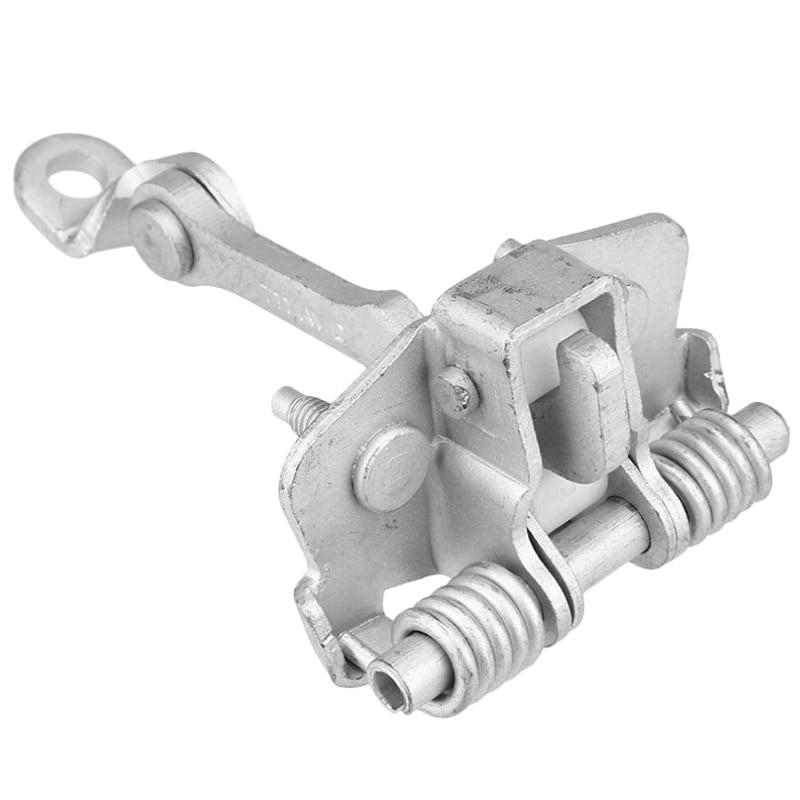 Comprobar la correa del tap/ón delantero derecho//izquierdo 9181C8 para PEUGEOT 206 5DR 3DR