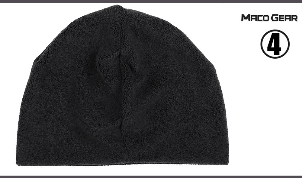 Велосипедные кепки зимняя теплая шапка спортивные беговые велосипедные