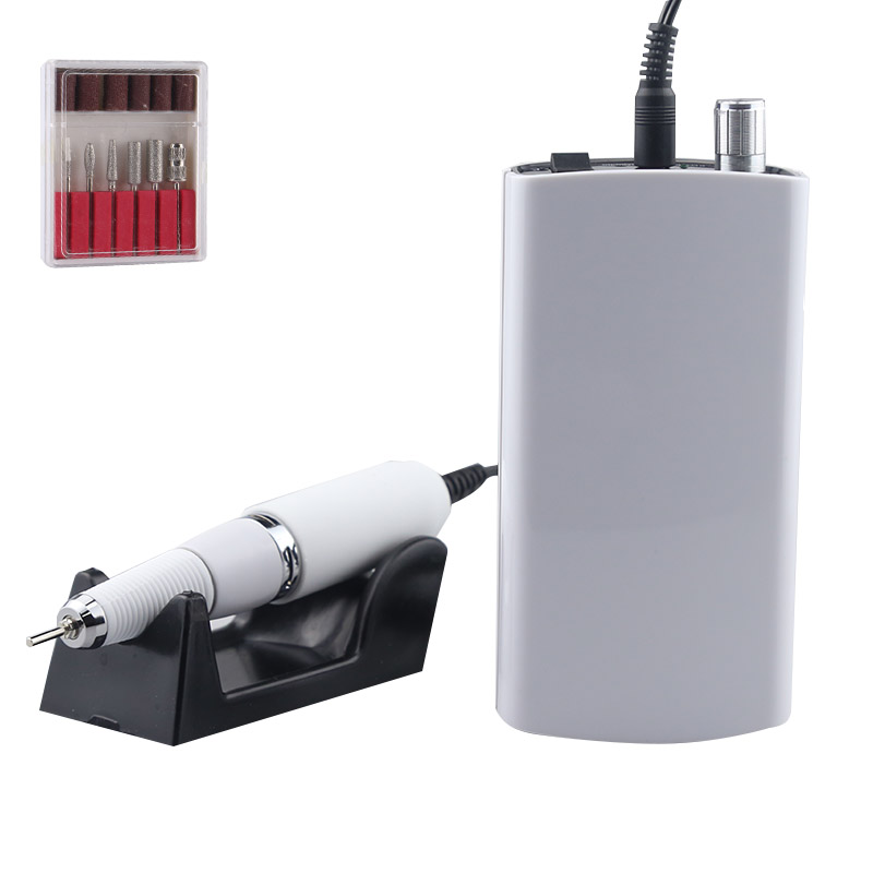 perceuse-a-ongles-rechargeable-portable-18w-30000-tr-min-manucure-machine-electrique-lime-a-ongles-outils-d'art-des-ongles-ensemble-pour-les-forets-a-ongles