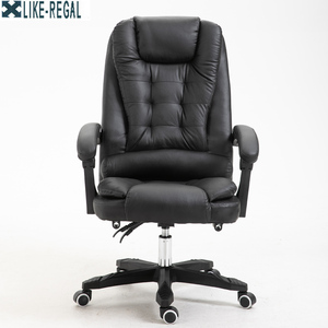 Image 5 - High quality office executive chair ergonomic computer game Chair Internet chair for cafe household chair