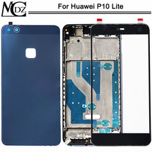 New P10 Lite Fuselage Cover For Huawei P10