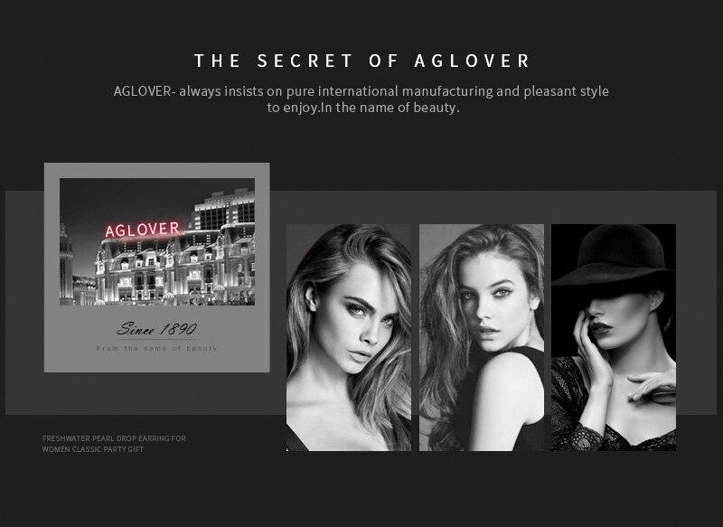 AGLOVER-镀银详模板_12