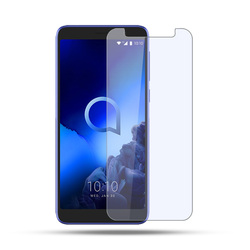На Алиэкспресс купить стекло для смартфона for alcatel 1x evolve glass screen protector tempered glass protective film for alcatel 1 1c 1s 1x 3 3c 2019 1x 2018 glass film