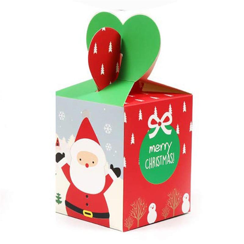 box (13)