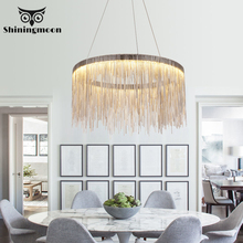 Nordic Luxury Retro Crystal Pendant Lights Iron Ball Shape Lamp American Country Vintage Loft Art Pendant Llamp Lustre Luminaria
