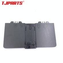 Input-Tray-Assembly M125 1PC for HP M125nw/M125r/M125rnw/.. X-Rc3-5016-000cn-Paper