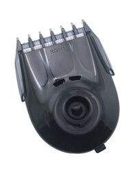 Cabeças barbeador Aparador para Philips RQ12 RQ11 RQ10 RQ32 RQ1185 RQ1187 RQ1195 RQ1250 RQ1250 RQ1180 RQ1050 S971 S9511 S9151 S8000