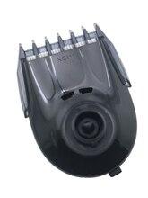 Głowice golarki trymer dla Philips RQ12 RQ11 RQ10 RQ32 RQ1185 RQ1187 RQ1195 RQ1250 RQ1250 RQ1180 RQ1050 S971 S9511 S9151 S8000