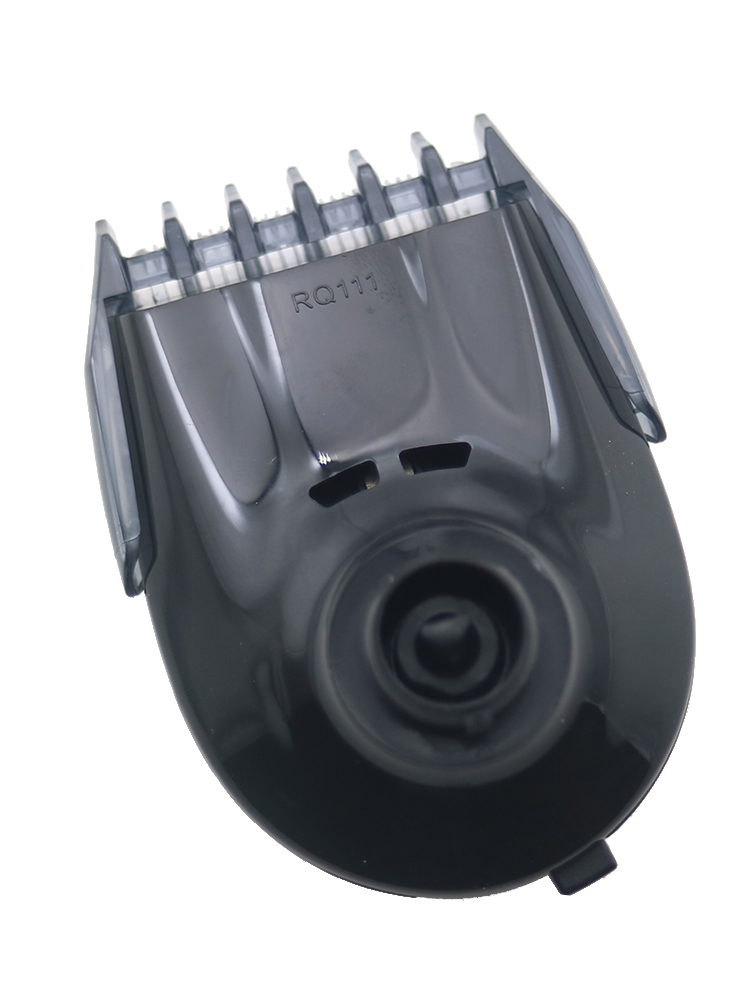 Shaver heads Trimmer for Philips RQ12 RQ11 RQ10 RQ32 RQ1185 RQ1187 RQ1195 RQ1250 RQ1250 RQ1180 RQ1050