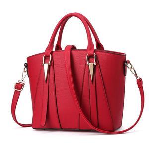 Image 3 - 2020 حقائب اليد الجديدة الإناث الكورية موضة Crossbody على شكل حقيبة كتف حلوة المرأة حقيبة ساع كبيرة