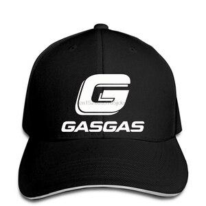 Fashion Gasgas Team Factory Ra