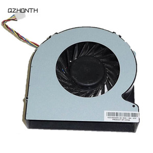 Laptop CPU Fan For HP TouchSma