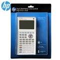 HP39GII графический калькулятор средней школы студентов математической химии SAT/AP экзамена