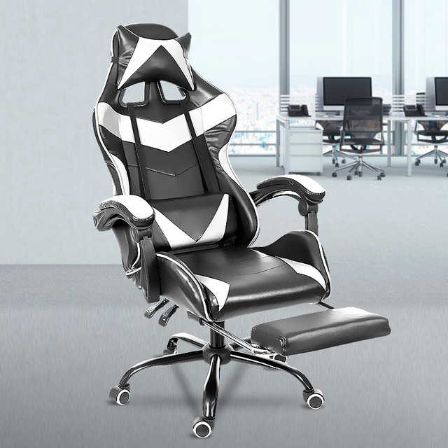 Gaming Chair 6