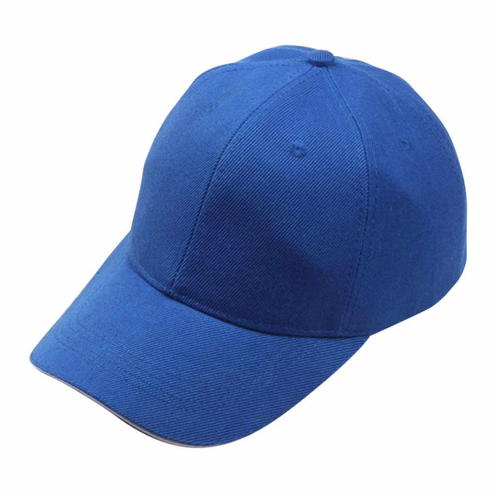 Unisex Fahsion czapka z daszkiem mężczyźni kobiety czapka typu snapback hip-hop regulowana czarna różowa biała bluzka wspinaczka czapka z daszkiem # L20
