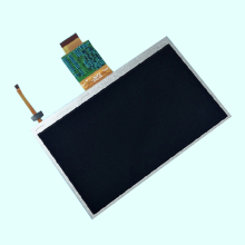 LB070WV6-TD08 7 inch LCD Display 100% Original New Industrial LCD Screen of LG