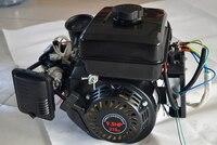 3KW 4KW 5KW low noise 24V48V60V72V electric car tricycle four wheeler range extender gasoline generator