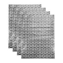 10 шт. Антистатическая сумка с открытым верхом(11,8x15,7 дюйма) антистатические защитные сумки