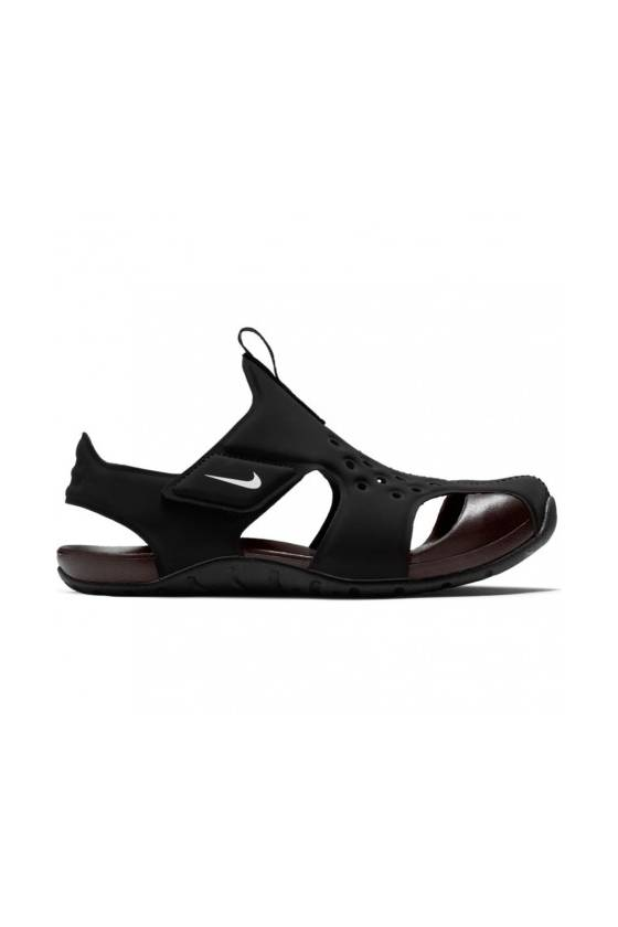 NIKE SUNRAY PROTECT 2 sandals (PS)