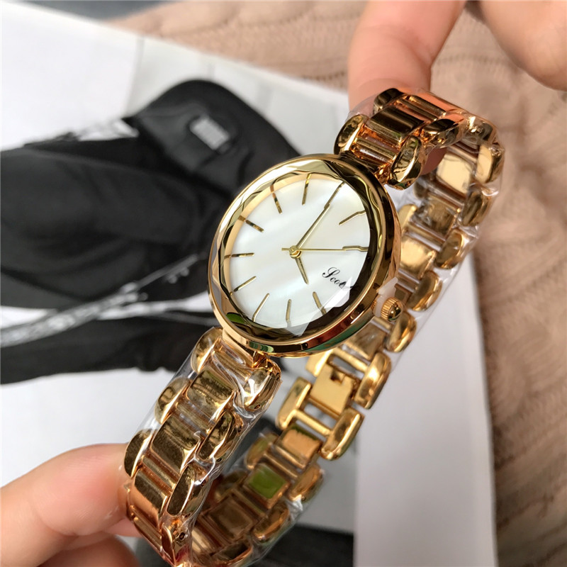 2020 Hot Sale Dress Quartz Watch For Women Femal Wristwatch Good Quality Timepiece
