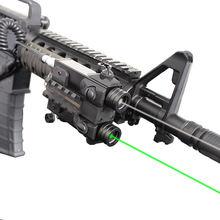 Падение доставка laserspeed ls 2l1 gir Оптовые военный стандартный