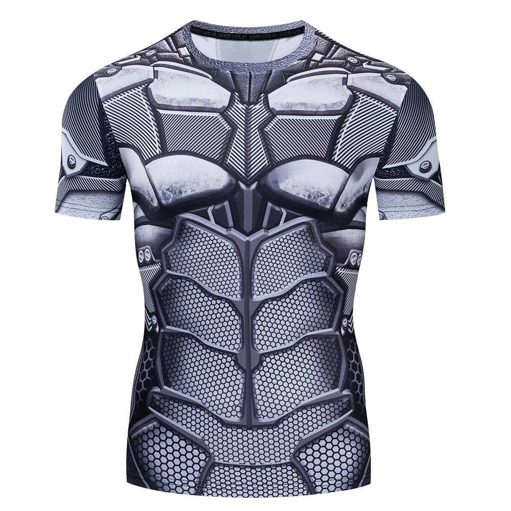 new-font-b-marvel-b-font-avengers-4-endgame-t-shirt-children-3d-printed-fashion-casual-kids-t-shirt-superhero-brand-tshirt-2019