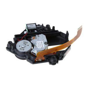 Image 4 - 新光学レンズ交換PS1 KSM 440ADM/aem/bamゲームコンソールゲーム組立部品