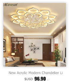 Hb4df54eb05ba4adba54ff6776d936ceeG Modern LED Ceiling Lights Remote control for Living room Bedroom 78W 72W 90W 120W Aluminum boby indoor plafond Lamp flush mount